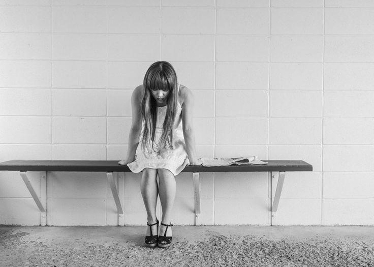 Omgaan met moeilijke relaties: 5 tips