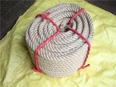 1 inch Jute Rope