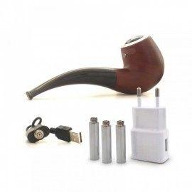 Ηλεκτρονική πίπα eCig e-pipe 510 carto