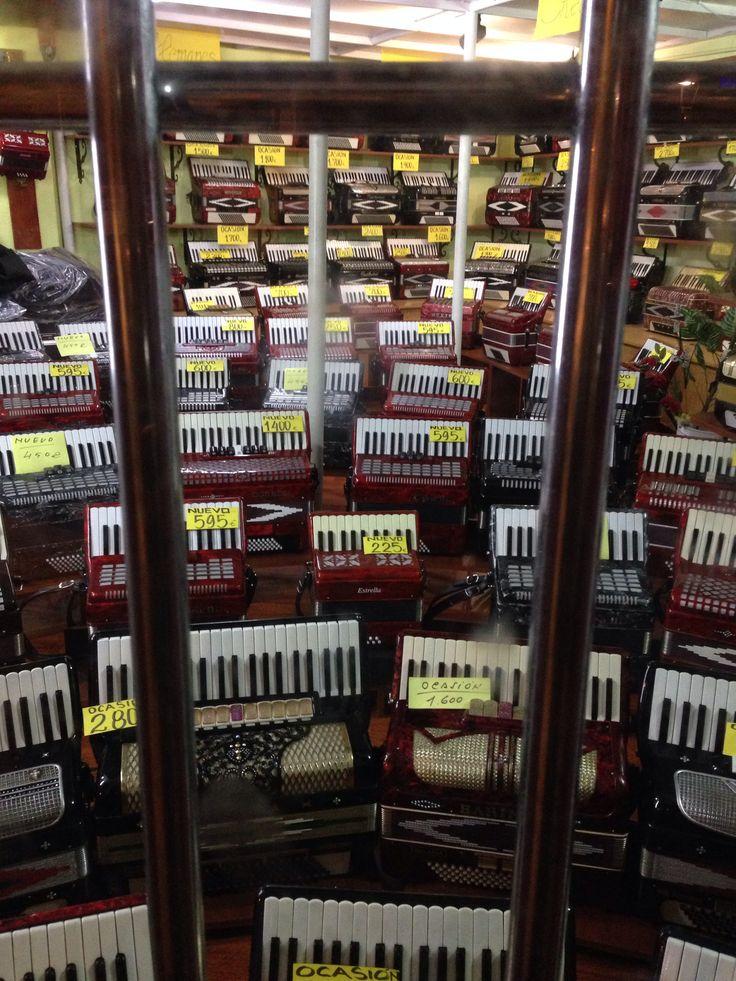 #acordeones #acoruña #galicia #december13