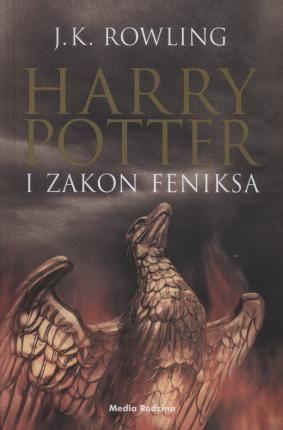 Harry Potter I Zakon Feniksa Pdf