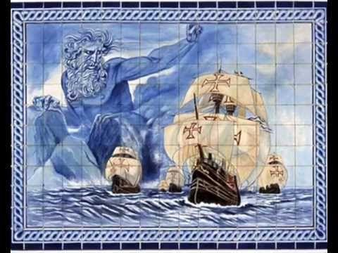 The Sailor song - Celtic Music Portugal / Canção do Marinheiro - Música ...