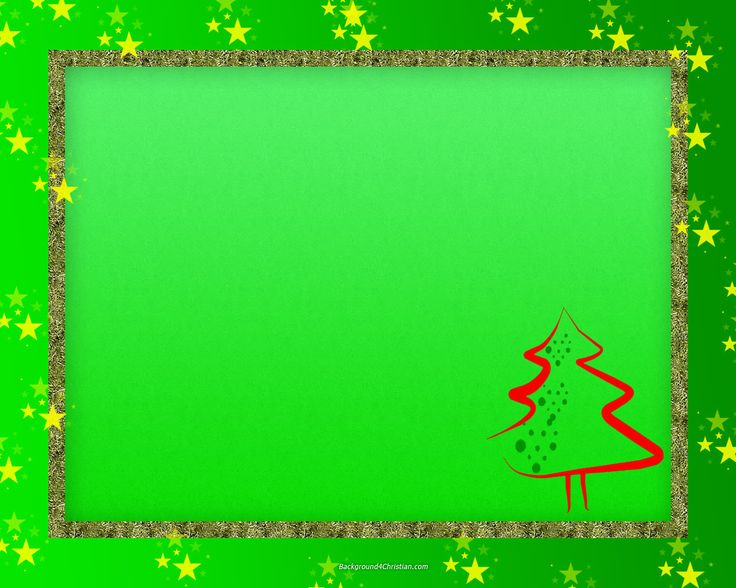 73 best Christmas backgounds images on Pinterest Backgrounds - christmas powerpoint template