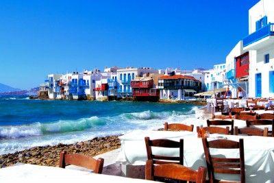 Grecia intenţionează să crească TVA-ul la restaurante şi servicii de transport la 23%