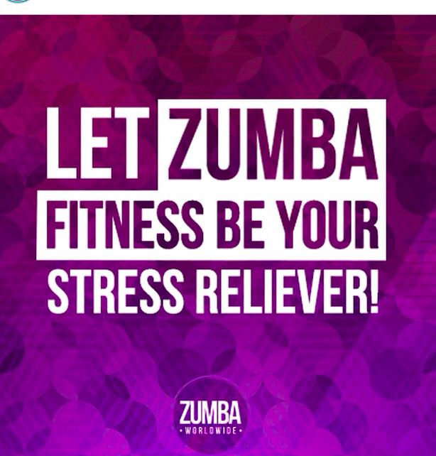 Zumba Fitness Quotes: 156 Best Images About It's Zumba Time Yeahhhhh!!!!! On