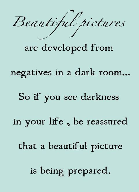 This is brilliant.: Thoughts, Remember This, Dark Rooms, Pictures This, Living, Inspiration Quotes, Beautiful Pictures, The Dark, Pictures Quotes