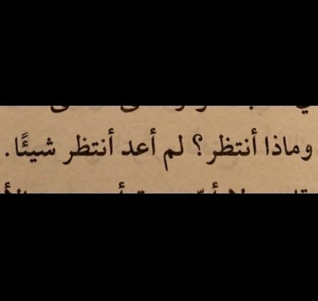 اقتباسات اقتباس مقتبسات يوموطني سعوديه قصاصة قصاصات ملصقات كتاب كتابات خط مخطوطات عربي فصحى Circle Quotes Photography Love Quotes Pretty Quotes