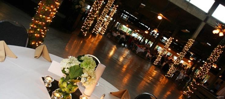 69 Best Weddings Images On Pinterest Wedding Reception