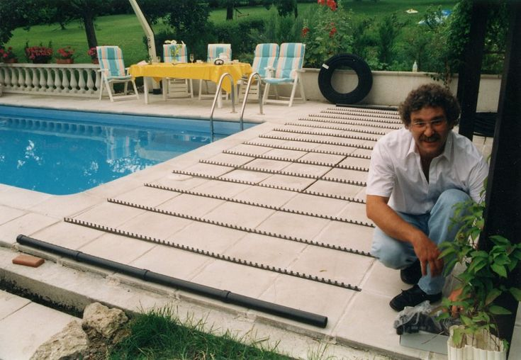 die besten 25 poolheizung ideen auf pinterest solar poolheizung diy poolheizung und. Black Bedroom Furniture Sets. Home Design Ideas