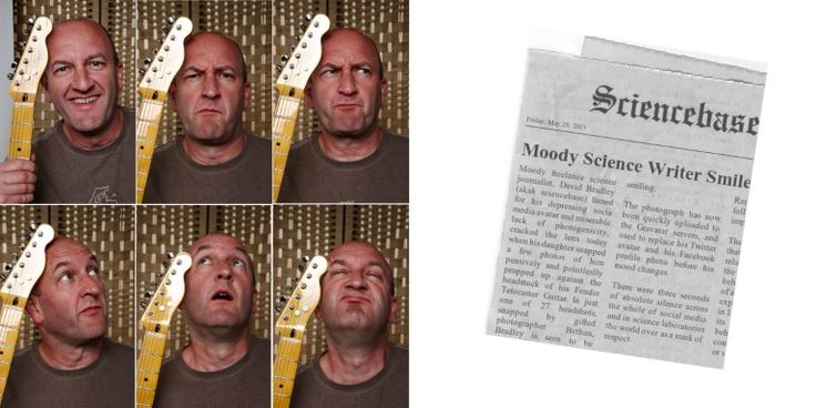dave-fender-6x-newspaper-768px