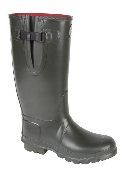 Ladies, Mens & Kids Wellies from Jileon. Unique extra wide 53cm calf boots - huge range of wider fit Wellies. Free Next Day Delivery