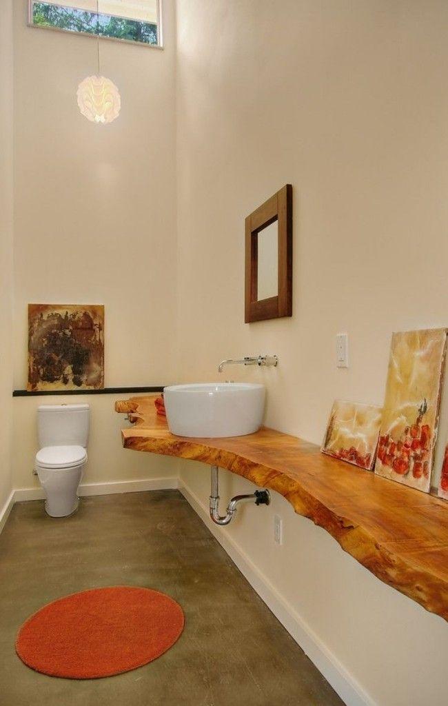 33 besten selbst gebaut bilder auf pinterest bastelzimmer aufbewahrung arbeitszimmer und. Black Bedroom Furniture Sets. Home Design Ideas