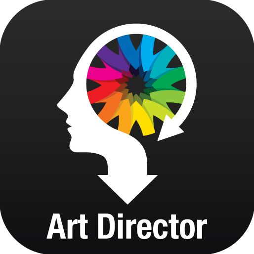 77 best images about art director jobs training free for Jobs art director dusseldorf