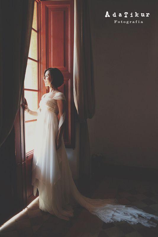 Preparativos. Masia d'en cabanyes. Wedding Vilanova i la Geltrú. Boda AdaTikur Fotografia adatikur.com