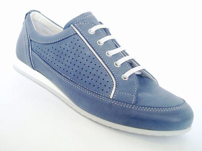 http://www.johnny-shoes.com/file/gallery/1211_834-15%20incas%20navy.JPG