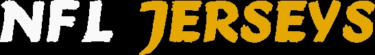 Youth Nike Denver Broncos #87 Eric Decker Game Team Color Jersey