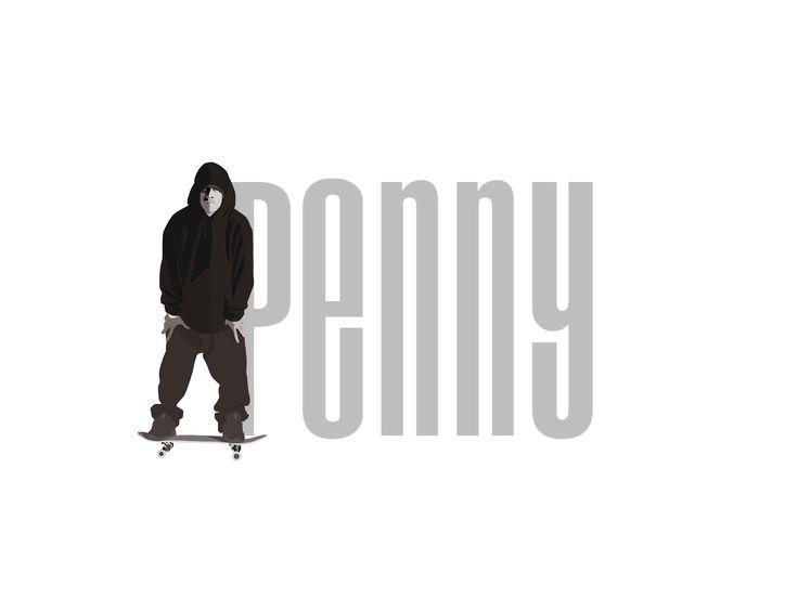 4/2/17  Tom Penny