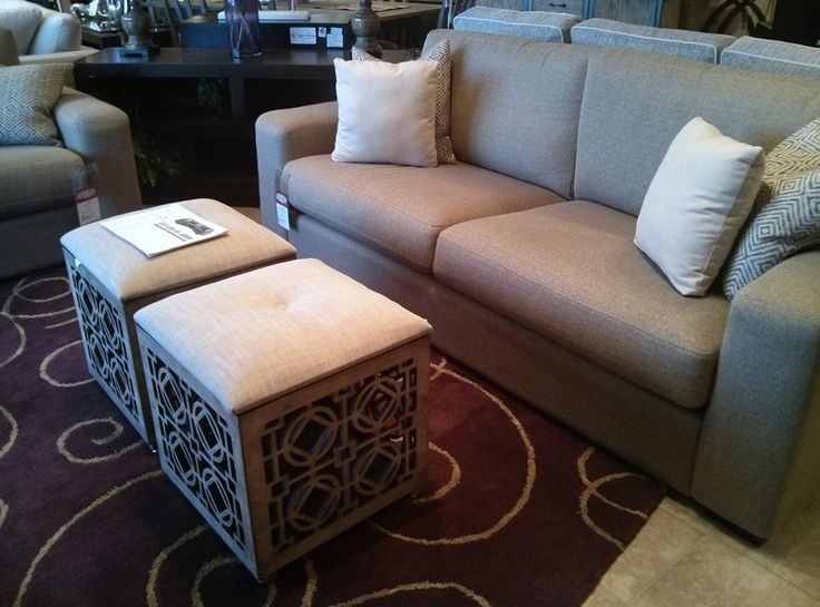 The Upper Room Home Furnishings  Ottawa s Premier Home Furniture. 85 best Sofas and Chairs images on Pinterest