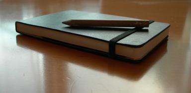 Explicación del concepto y las características de un ensayo: Escribiendo un ensayo