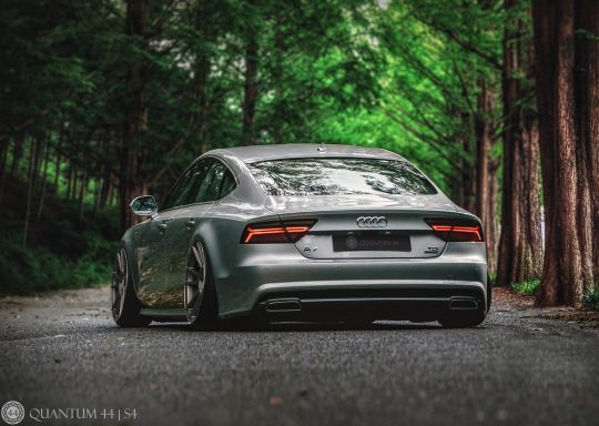 Awesome Audi 2017: quantum44wheelsuk Car24 - World Bayers Check more at http://car24.top/2017/2017/07/29/audi-2017-quantum44wheelsuk-car24-world-bayers/
