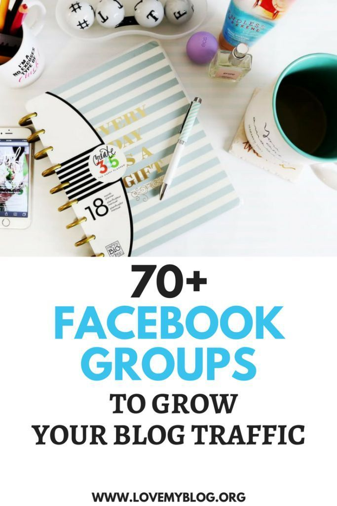 367 best facebook ads facebook marketing images on pinterest 70 facebook groups for bloggers malvernweather Choice Image