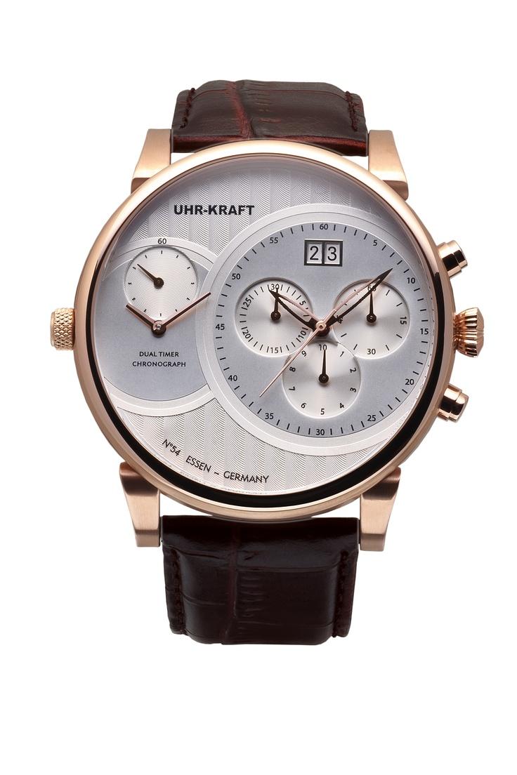 Uhr Modern 16 best uhr kraft watches images on tag watches