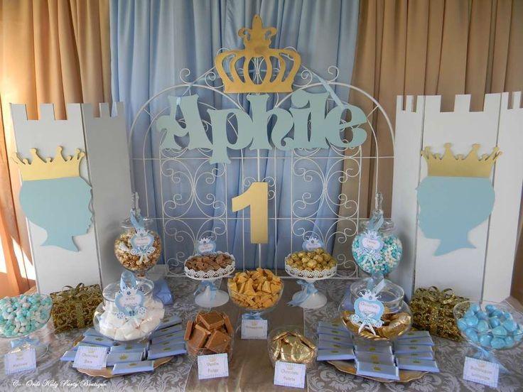Best 25 My Prince Charming Ideas On Pinterest: Best 25+ Prince Birthday Party Ideas On Pinterest