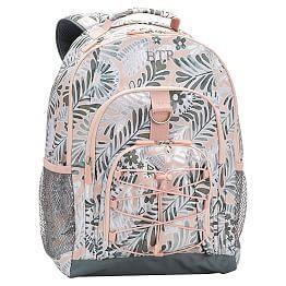 Rolling Backpacks & School Backpacks   PBteen