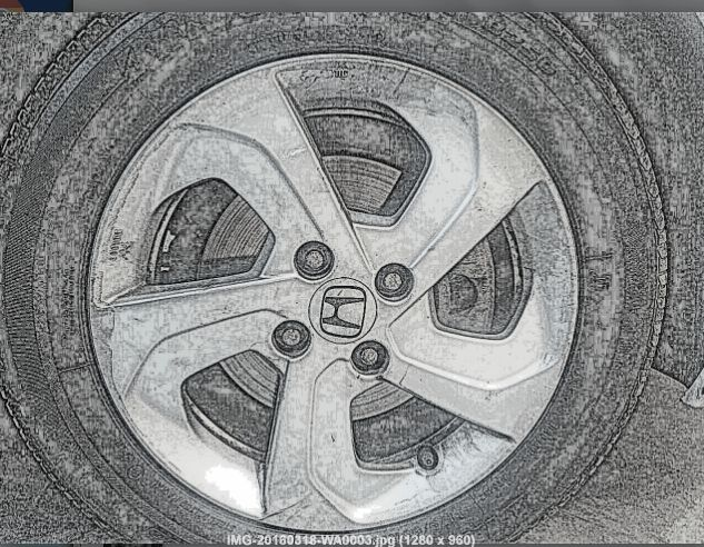 BEST CAR TUBELESS TYRE FOR INDIAN ROADS (INDIAN ROAD KE LIYE)