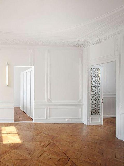 Best 25 Panel Walls Ideas On Pinterest Paneling Walls