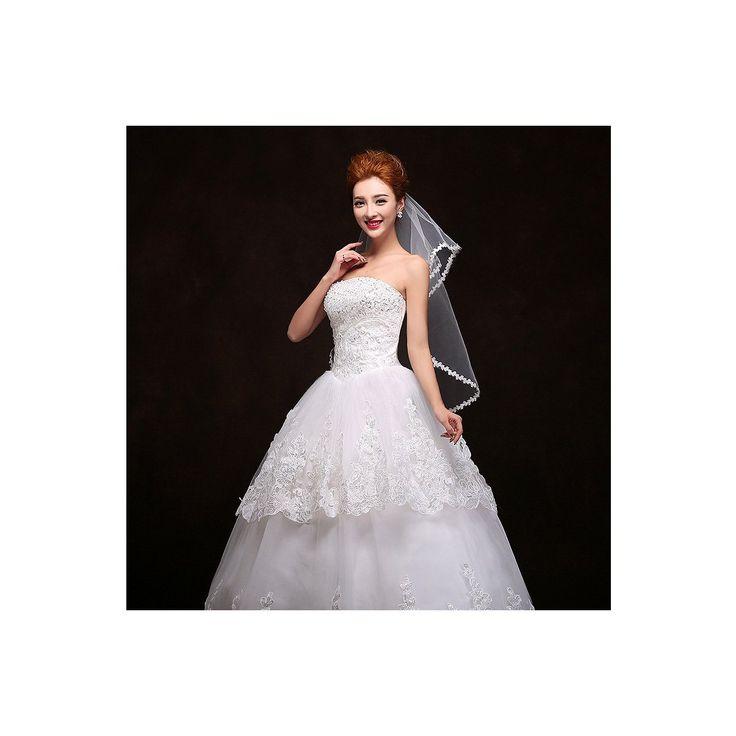 32 besten wedding accessories Bilder auf Pinterest   Boleros ...