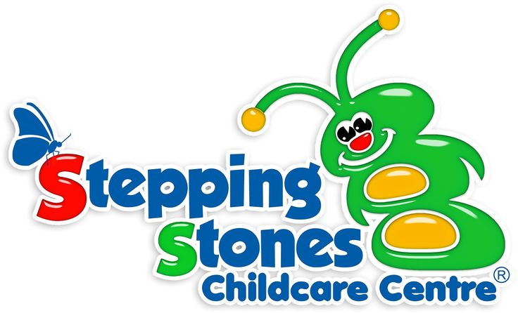 Stepping Stones Childcare Centre