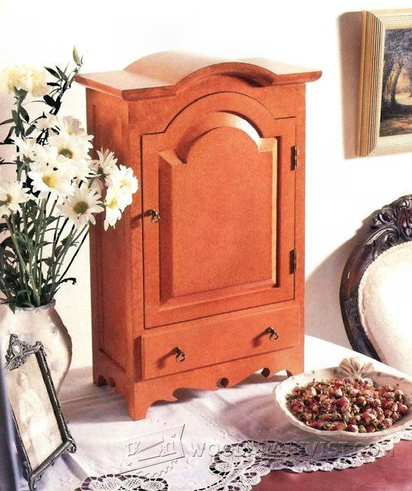 138 best craftjewelry boxes images on Pinterest Woodworking