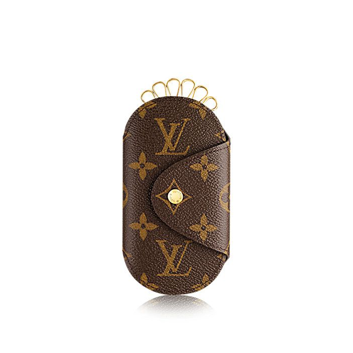 Coach Small Leather Goods - Key rings su YOOX.COM nntNu