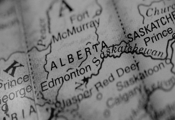 Edmonton, Alberta, Canada
