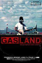 Image of GasLand