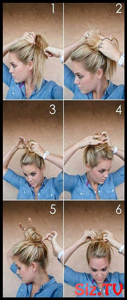 Hairstyles For Girls With Long Hair Mornings 68 Ideas For 2019 Hairstyles For Girls With Long Hair Mornings 68 Ideas For 2019 Hair Hairstyles #messybu...