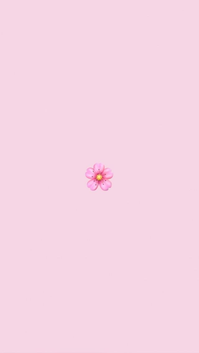 Pin By Hey Its Me On Vsco Pink Aesthetic Pastel Pink Aesthetic Pink Wallpaper