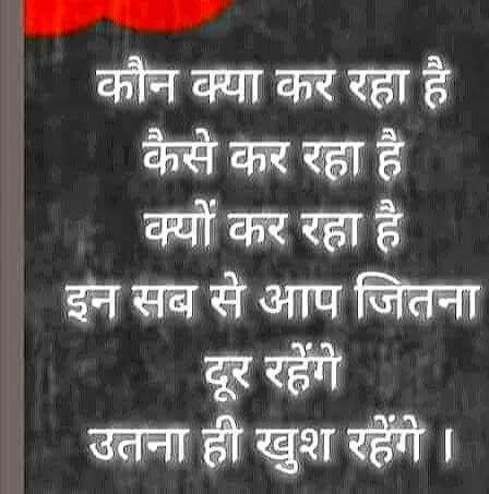 Khullar