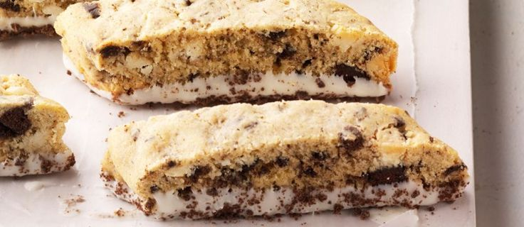 Thin-Mints-White-Chocolate-Biscotti