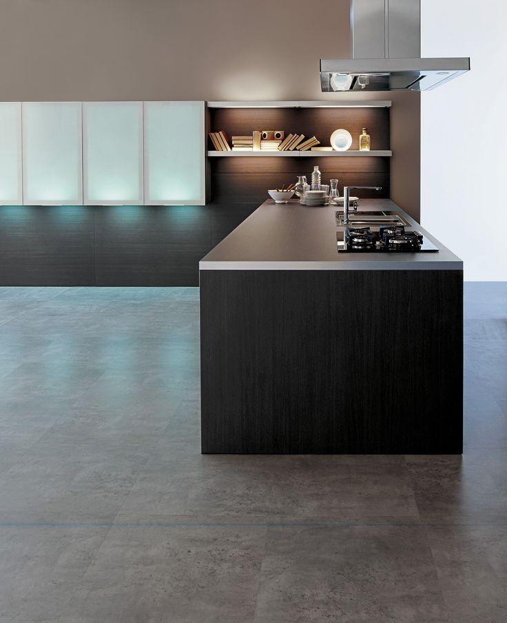 52 best aran cucine images on pinterest interiors - Aran cucine italy ...