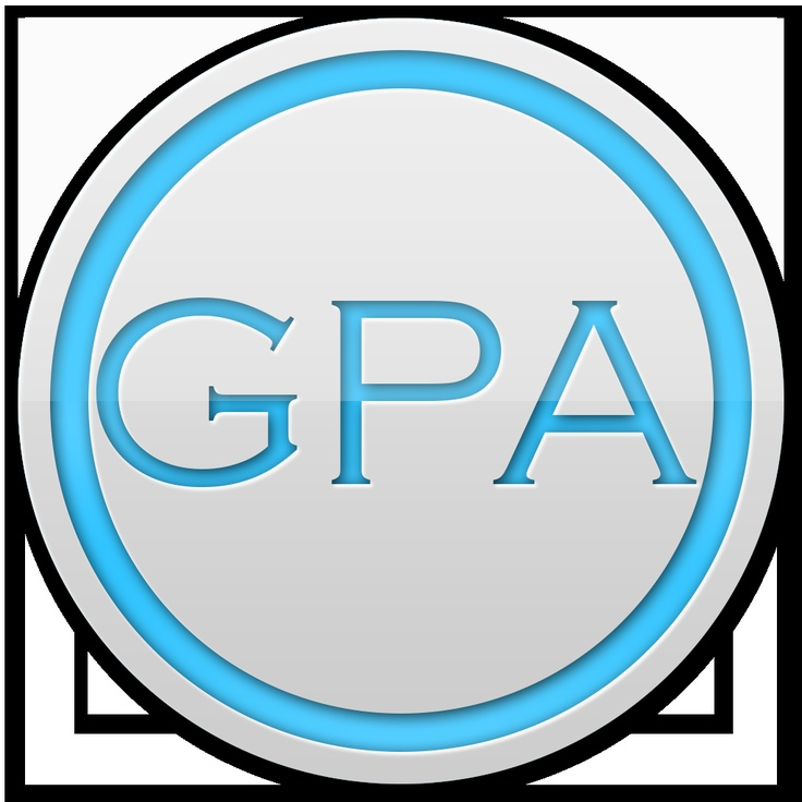 how to find your gpa online