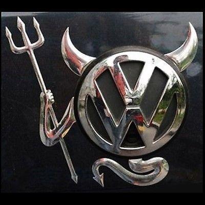 ver 1 000 bilder om Cool VW Stuff p PinterestVolkswagen Vw