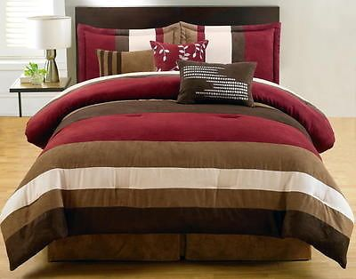 1000 Images About Edredones Sabanas On Pinterest Bedding Sets Bed Linens And Towels