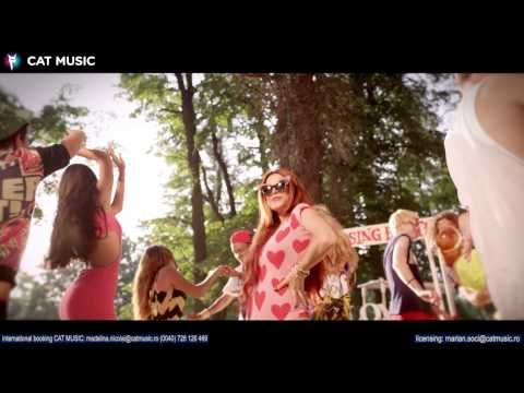 eurovision 2009 romania lyrics