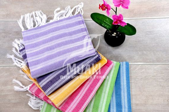 Giant Towel Home Textile New Family Gift Baby Bedcover by MUAKI