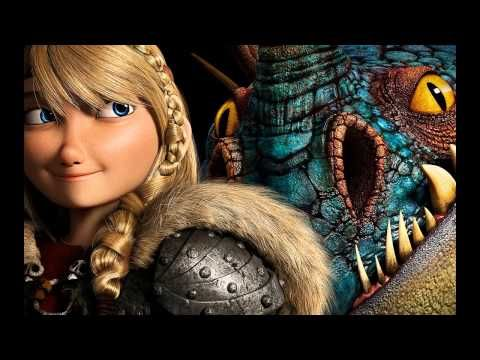 ~✪~ How to Train Your Dragon 2 Streaming Film Francais Complet