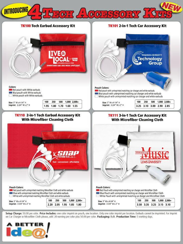 1000+ images about Promotional Products on Sale! Logo Gift ...