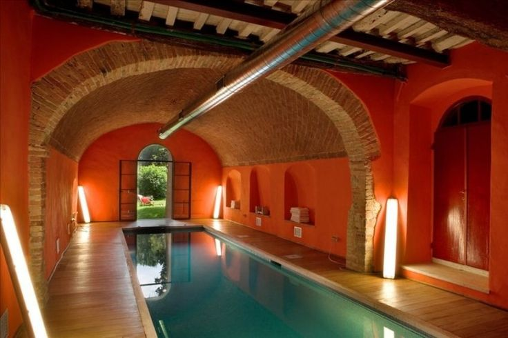 Tuscany luxury holiday rental wtih private pool, Medieval Mansion | Amazing Accom