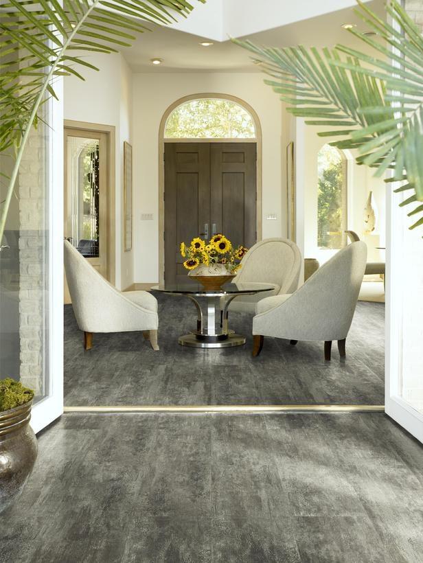 Preferred 116 best Tile & Stone images on Pinterest | Glass tiles, Mosaics  IN07